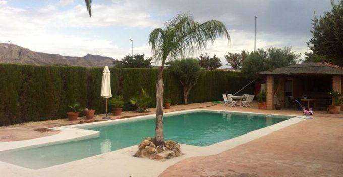 Piscinas de arena piscinas de arena de playa o compactada - Precio piscinas de arena ...