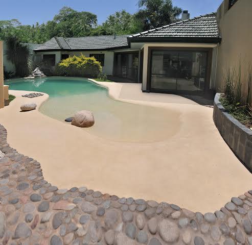 Las mejores piscinas de arena Piscinas de arena baratas